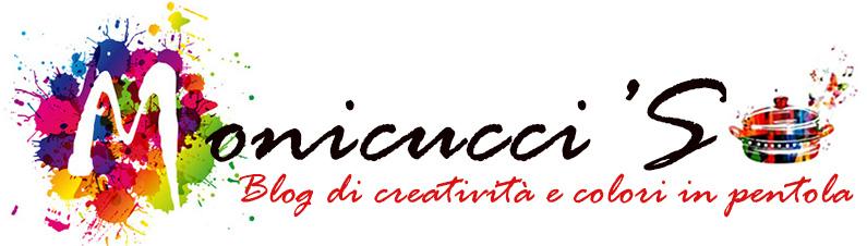 Monicucci Chef