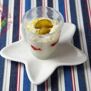 Crema di riso al limone extra light2