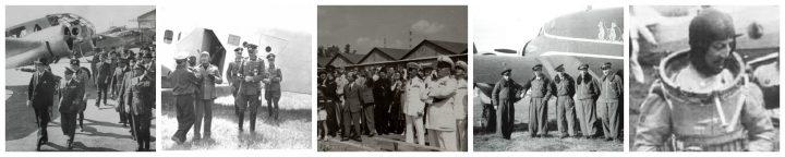 aeroporto-guidonia-anni-30